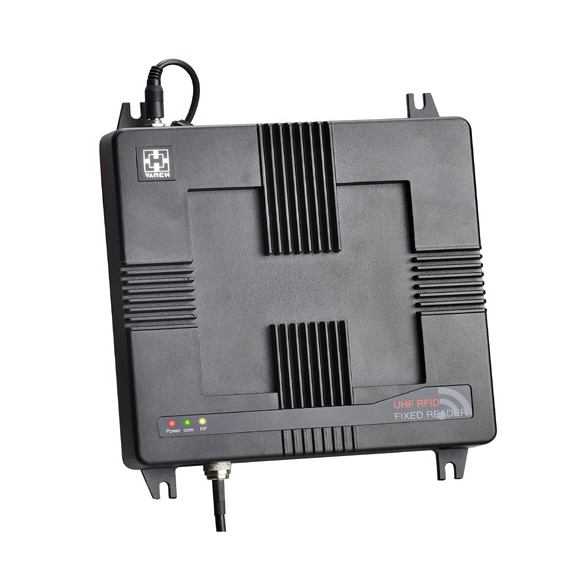 VF-747 UHF RFID Fixed Reader
