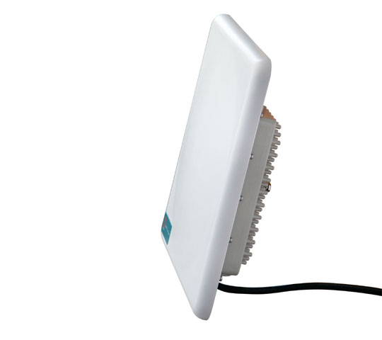 VI-86 UHF RFID Integrated Reader