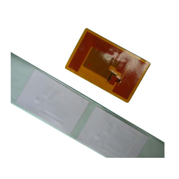 VT-3004A_915 RFID BAP Label