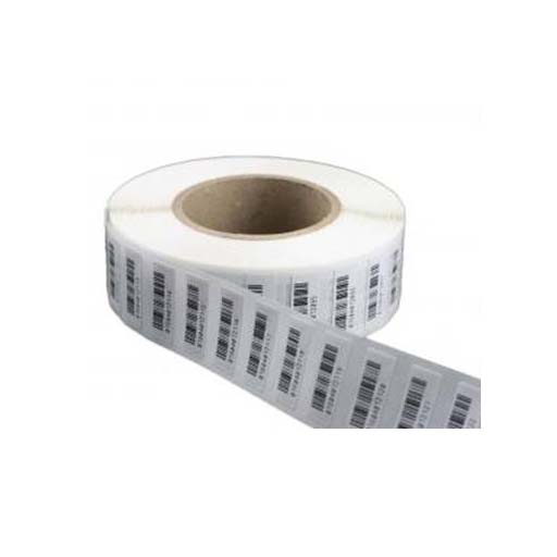 LA-3914 Electronics management rfid tag