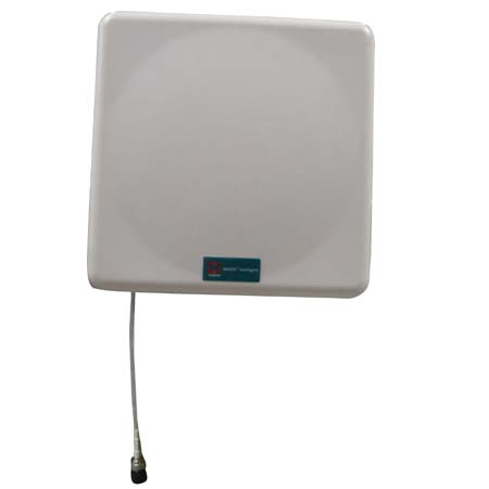 VA-992RE UHF Antenna