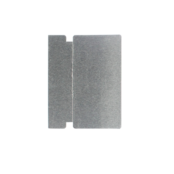 VT-200 RFID flexible printable metal