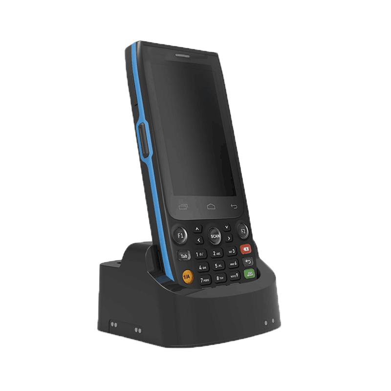 VH-94 IP68 Android RFID handheld reader