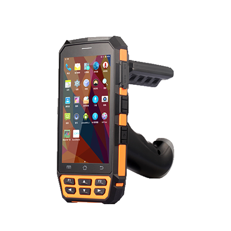 VH-82 Long range UHF RFID Handheld Reader