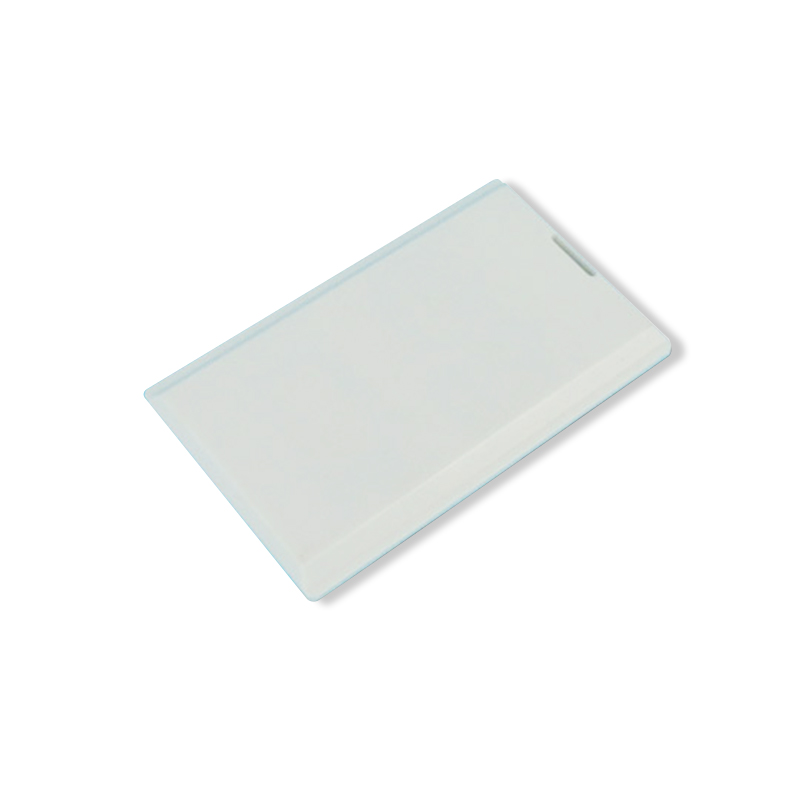 VT-3001  2.45GHz Active RFID Tag