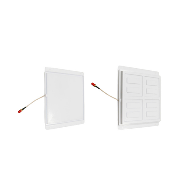 VA-2321 8dbi UHF RFID Built-in Directional Antenna