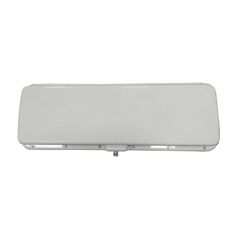 VA-9105 10dbi UHF RFID Traffic Railway Antenna