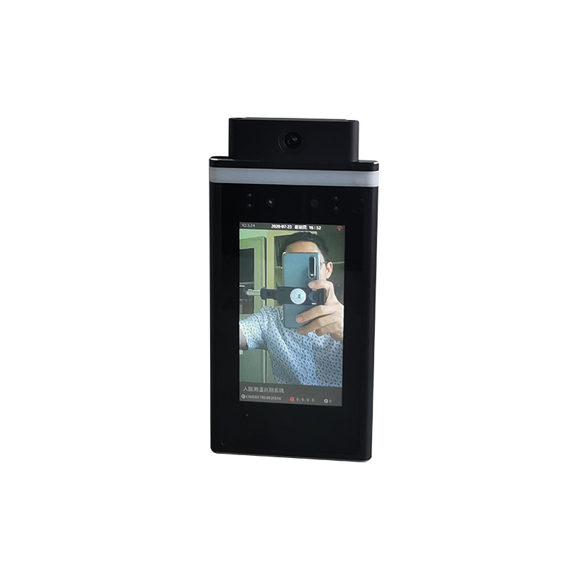 VD-2W Face recognition smart terminal
