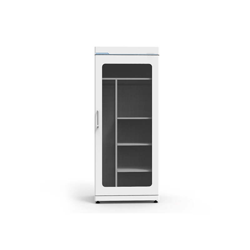 RFID power safety equipment management cabinet  VE-TC01