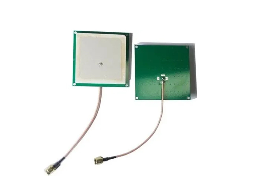 UHF RFID Antenna Select guide