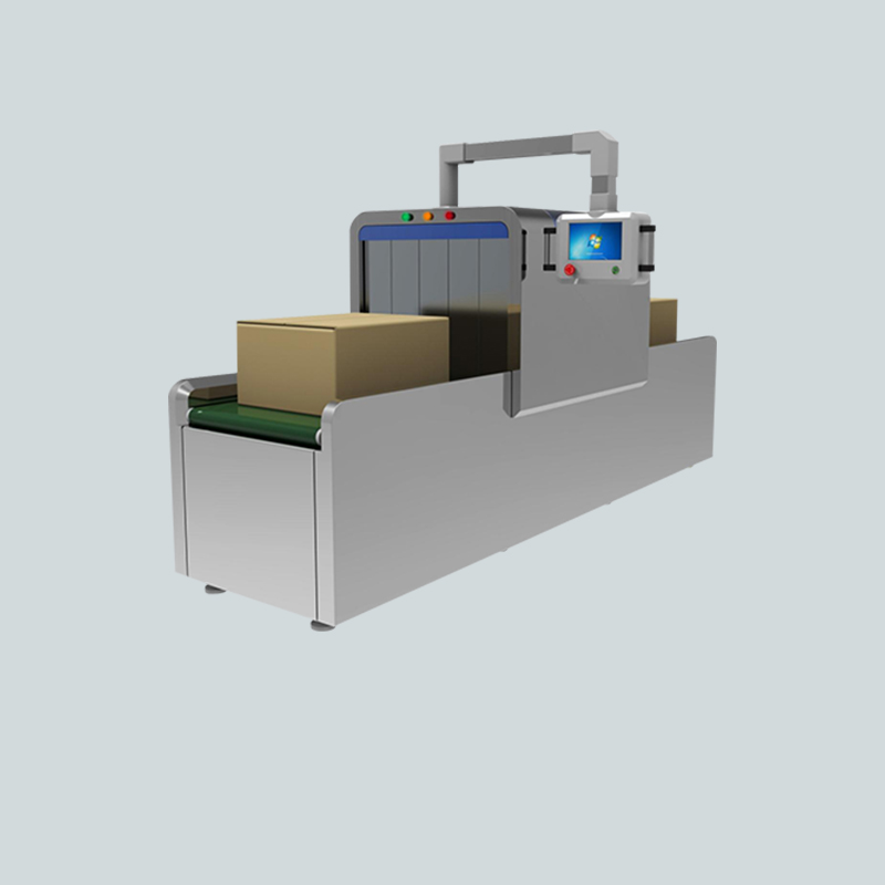 Customized RFID System Products